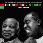 Plays W.C.Handy-Complete Edition