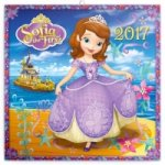 Sofia the First 2017