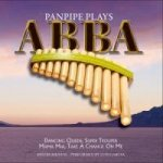Panpipe Plays Abba