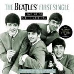 The Beatles' First Single Plus