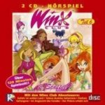 Winx CLUB 2 Vol.6 Hörspiel