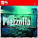 Piazzolla: Chamber Music