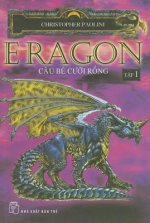 Eragon: Cau Be Cuoi Rong