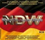 NDW-Neue deutsche Welle