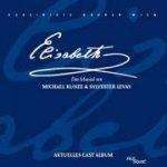 Elisabeth-Das Musical Cast Album