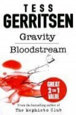 Gravity / Bloodstream