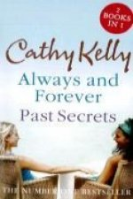 Past Secrets / Always and Forever