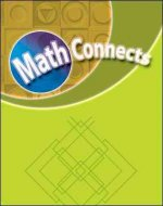 Math Connects, Pre-K Complete Program