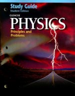 Physics Study Guide: Principles and Problems