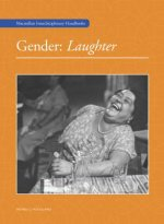 Gender V1: Laughter