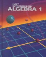 Introduction to Algebra, 1993