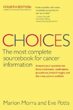 Choices, Fourth Edition