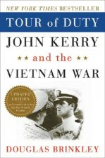 Tour of Duty: John Kerry and the Vietnam War