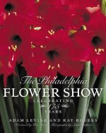 The Philadelphia Flower Show: Celebrating 175 Years
