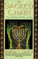 Sacred Chain: History of the Jews