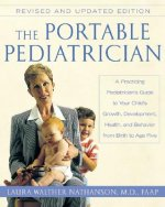 Portable Pediatrician, Second Edition, The