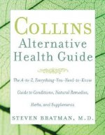 Collins Alternative Health Guide