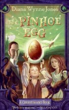 The Pinhoe Egg