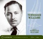 Essential Tennessee Williams