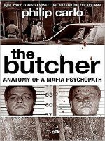 The Butcher LP