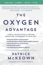 The Oxygen Advantage