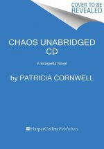 Chaos CD: A Scarpetta Novel
