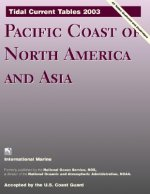 Pacific Coast of North America and Asia