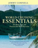 World Cruising Essentials
