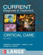 Current Diagnosis and Treatment Critical Care