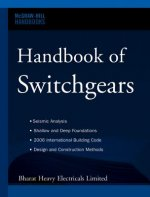Handbook of Switchgears