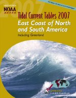 East Coast of North and South America: Including Greenland