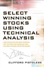 Select  Winning Stocks Using Technical Analysis