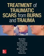 Treatment of Traumatic and Burn Scars
