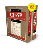 Cissp Boxed Set 2015 Common Body of Knowledge Edition