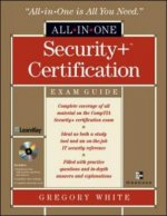Security + Certification All-in-one exam guide