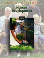 Annual Editions: Human Development 06/07