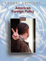 Annual Editions: American Foreign Policy