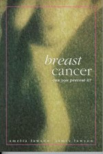 Breast Cancer: Can You Prevent It?