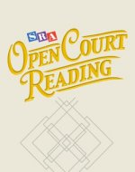 Open Court Reading - SAT 9 Prep & Practice & 10 Days Student Edition Level 4