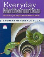Everyday Mathematics: Student Reference Book