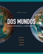 Workbook/Lab Manual Part B to Accompany DOS Mundos
