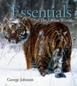 Loose Leaf Version for Essentials of the Living World
