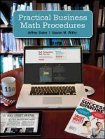 Practical Business Math Procedures [With Business Math Handbook]