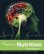 Perspectives in Nutrition: A Functional Approach with Connect Plus Access Card