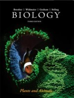 Biology, Volume 3: Plants and Animals