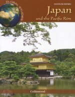 Global Studies: Japan and the Pacific Rim
