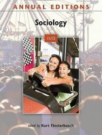 Annual Editions: Sociology