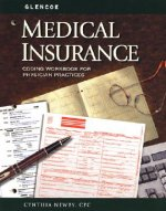 Glencoe Medical Insurance: Coding