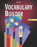 Vocabulary Builder, Course 5