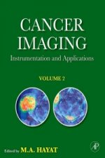 Cancer Imaging: Volume 2